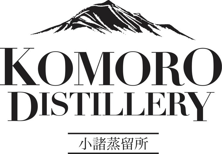 小諸蒸餾廠預計2022年春天開始正式運作。圖/KDI提供。提醒您:禁止酒駕 飲酒...