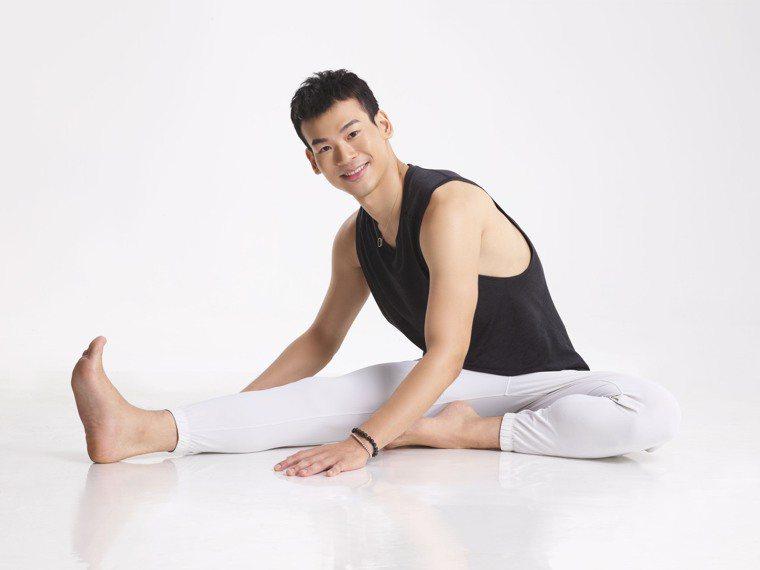 Lemon L. Yoga/瑜伽療癒師、專欄作家(圖片來源/本人提供)