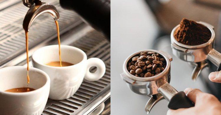 圖/儂儂提供 source:espresso-siebtraeger.com...