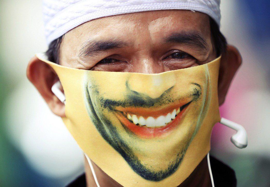 作為東南亞最大的經濟體 ,印尼因為政府的失誤以及國內大量的人口流動而使其抗疫工作...
