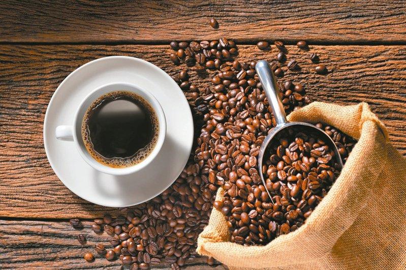 喝咖啡的選擇透露出個性?心理諮詢師認為,生活哲學幾乎和所選擇的咖啡口味不謀而合。報系資料照