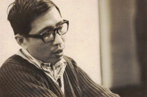 重建台灣音樂史的轉型正義(上):白色恐怖陰影下的民間學者李哲洋