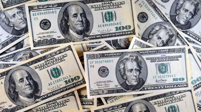 許多國家在新冠肺炎疫情期間擴大財政支出以支撐家庭與企業,但也因此負債累累,尤其是...