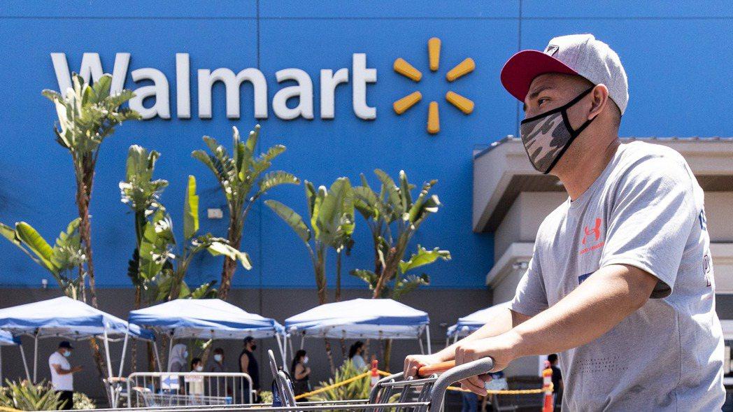 美國聯邦存款保險公司批准新的監管法規,將允許亞馬遜和沃爾瑪等大企業開啟銀行業務。...