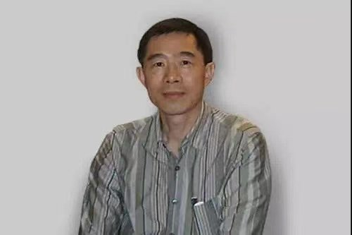 中芯國際聯合首席執行官梁孟松傳出已向董事會遞交書面辭呈。(取自《中國基金報》)