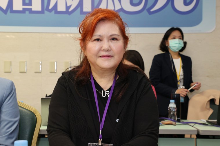 氡氣在歐美被認為與肺癌有關連性,台灣被經濟學人智庫評為沒有明確管理制度,原能會輻...