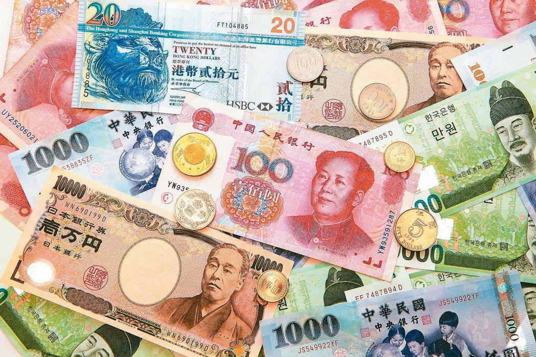 亞太區機構投資者對2021年傾向防禦型策略,增加現金部位,提高投資組合的流動性。...