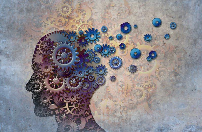 你的心智年齡落在幾歲呢?透過心理測驗便能得知。圖片來源/ingimage