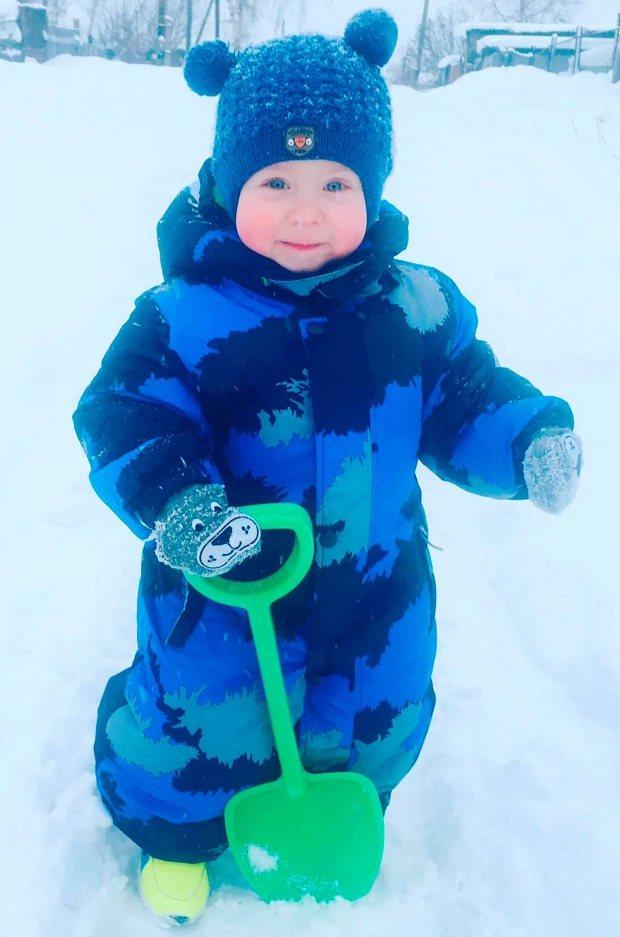 迪玛的尸体被丢在-20°C的雪地当中。图/取自网路(photo:UDN)