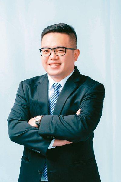 劉書銘小檔案現職凱基全球ESG永續高收益債券基金經理人