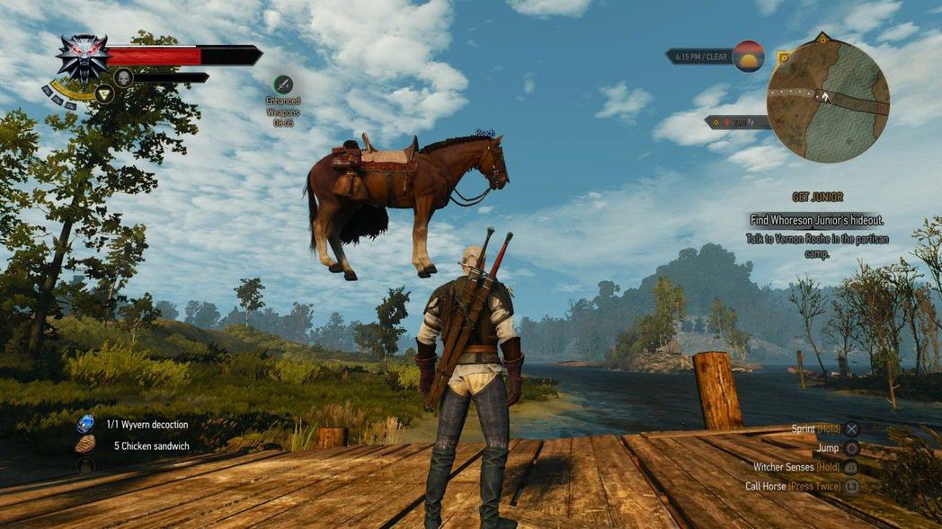 圖:取自Gameconfer