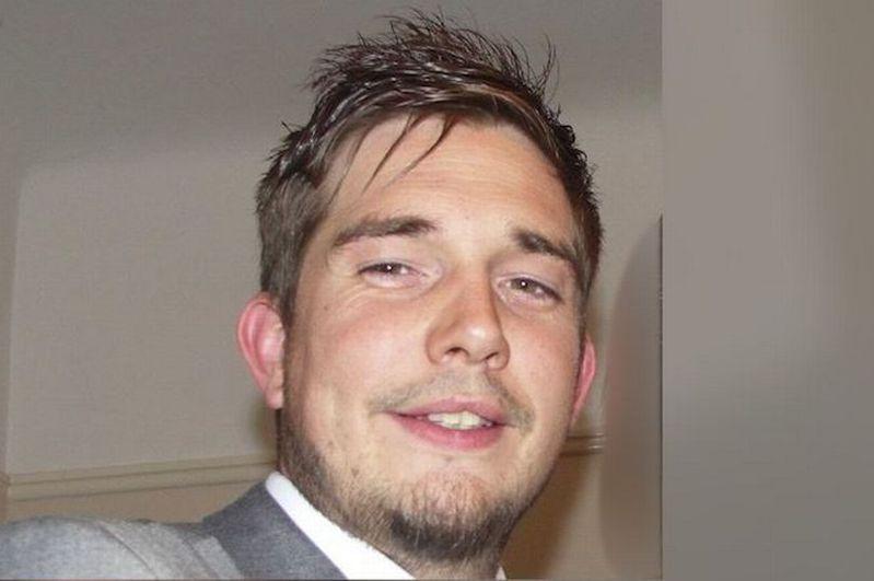 英国39岁男子多次性虐待38岁妻子并逼她堕胎,还在17岁继女睡着后性侵她。图/取自(photo:UDN)
