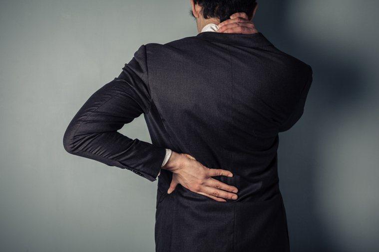 疾病管制署公布國內出現今(2020)年首例境外移入萊姆病確定病例,為30多歲美國...