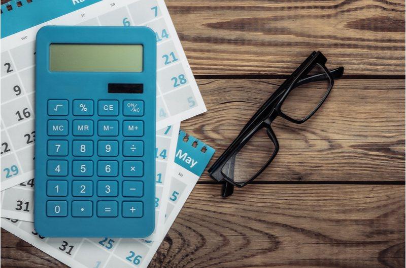國稅局最近開始緊盯壽險保險金是否申報遺產稅的案件,有2大項目是查稅重點。  圖...