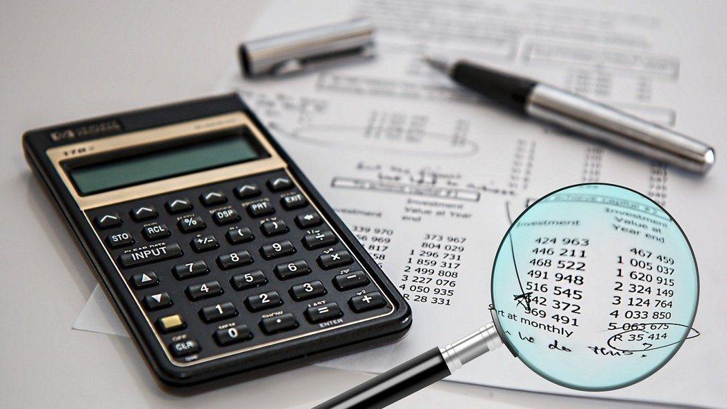 高資產人士運用家族信託傳承財富,當心三種情況可能被課贈與稅。 pixabay