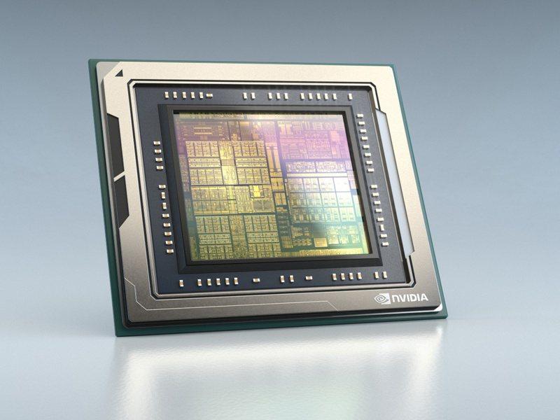 傳統晶片設計與製造大廠如英特爾(Intel)、超微(AMD),以及繪圖晶片大廠輝達(Nvidia),正面臨客戶相繼投入自主開發晶片的威脅。路透