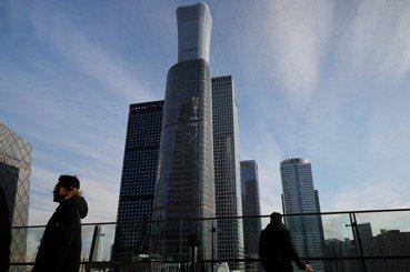 共軍海外融資踢鐵板?MSCI剔除中概股的影響