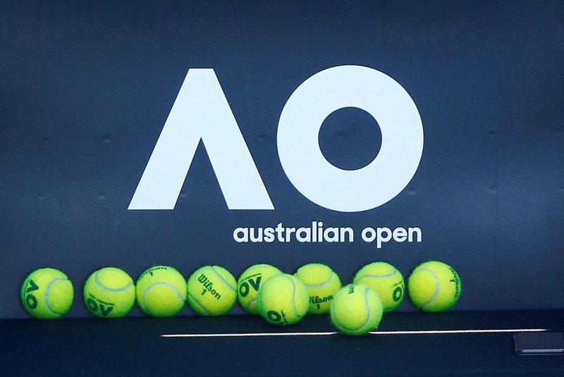 澳網選中威斯汀飯店隔離球員,業主抗拒想提告。路透社