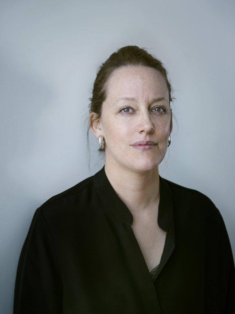 RICHARD MILLE創意和發展總監Cécile Guenat女士從197...