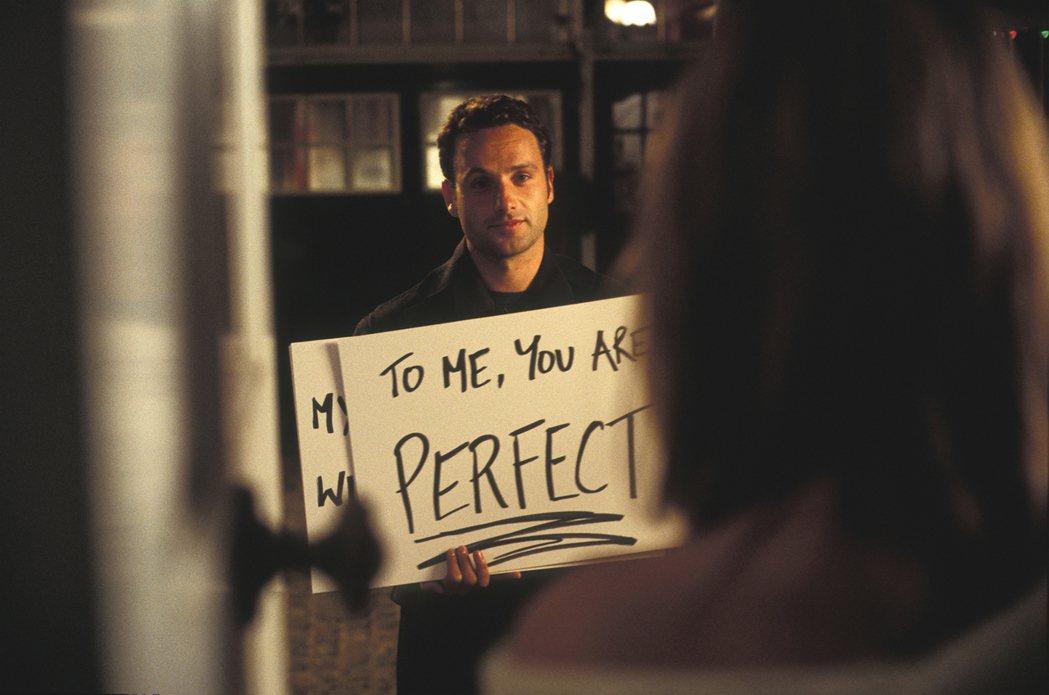 「愛是您.愛是我」劇照。圖/東昊提供