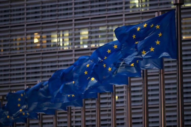 欧洲联盟(EU)成立至今60多年,经历难民危机、英国脱欧等一连串跌宕起伏的事件,以下是欧盟大事纪。 新华社(photo:UDN)