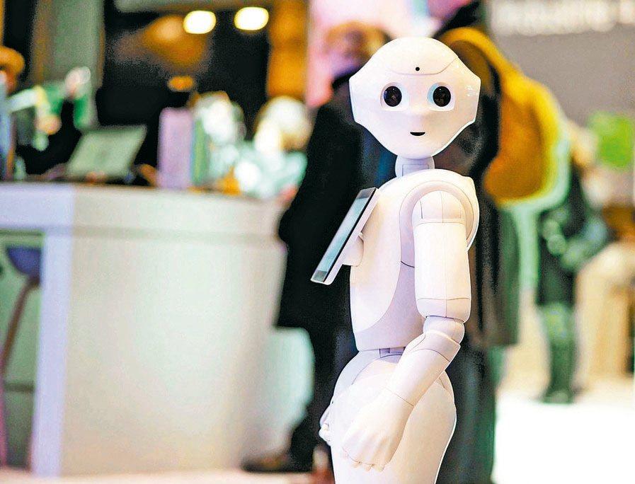 法人看好台股科技基金明年表現。(本報系資料庫)