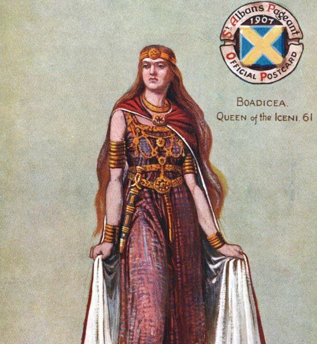 这批凯尔特金币可能来自第一世纪中叶,当时凯尔特女战士布迪卡正与罗马军队交战,这些金币很可能是为她之后的东部战役才存入宝箱的。图/每日邮报(photo:UDN)