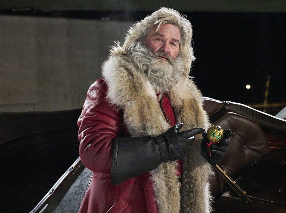「聖誕急救隊」堪稱近兩年來最被美國觀眾喜歡的耶誕影片。圖/摘自imdb
