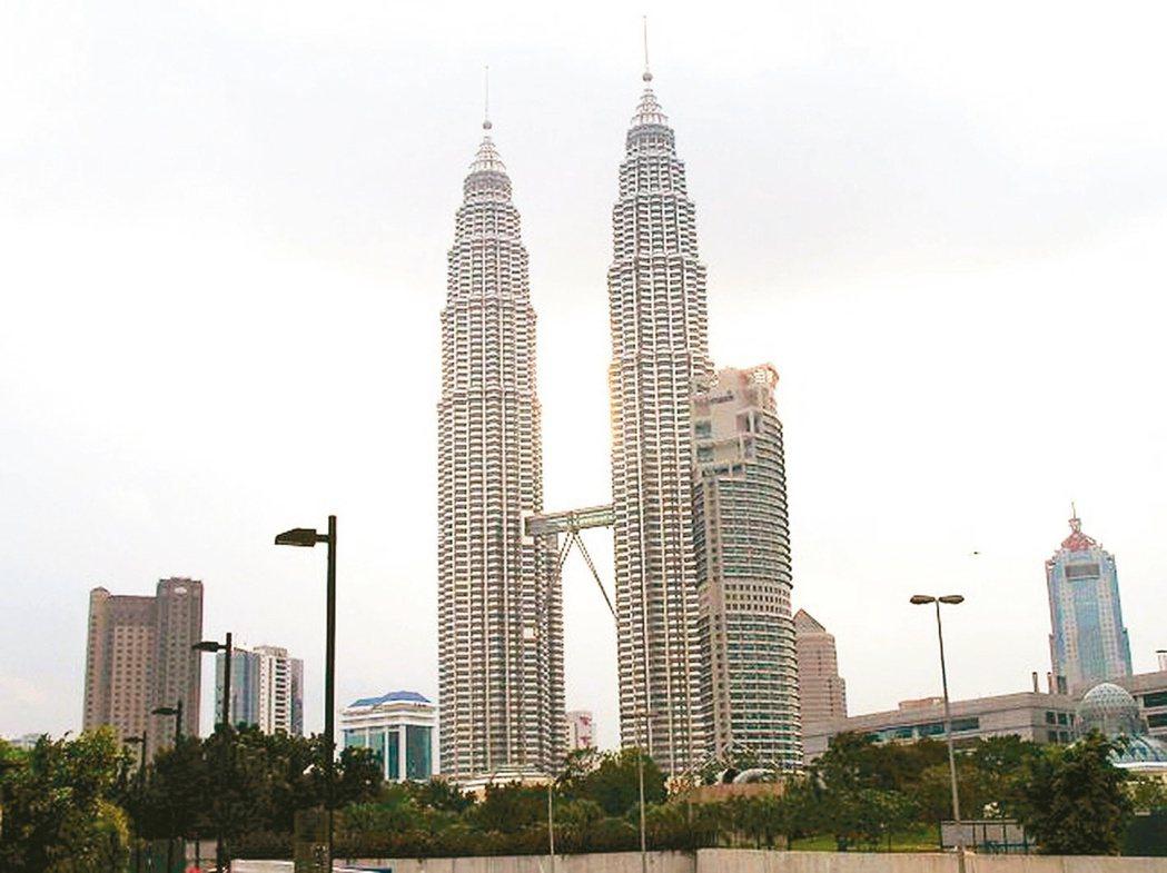 馬來西亞房價相對親民、第二家園計畫(MM2H)移民門檻低,成為全球退休、移居首選...