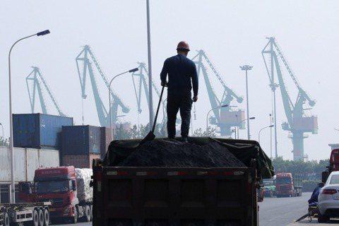 中國多省限電:搬煤炭砸自己的腳?中共霸凌澳洲應受檢視