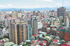 台灣常下雨為何屋頂都蓋平的? 建築師揭露原因
