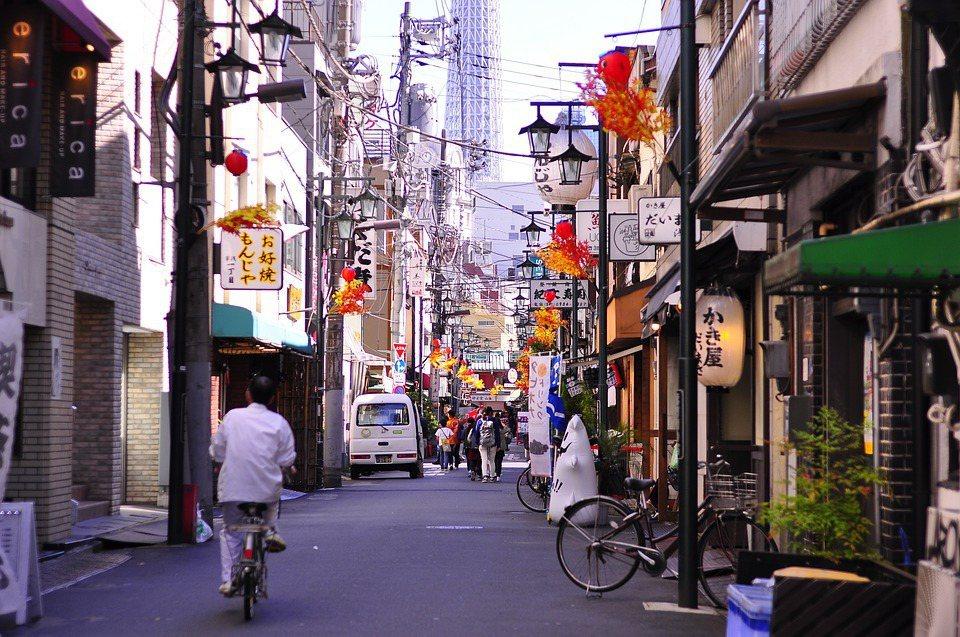 二十幾年前,從日本迎來了「社區總體營造」的思維,從此以「建立社區文化、凝聚社區共...