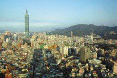 雙薪在台北買房生子夠嗎? 過來人分析開銷勸不要