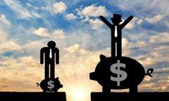 收入激增30倍的祕密 有錢人默默在做的十件事