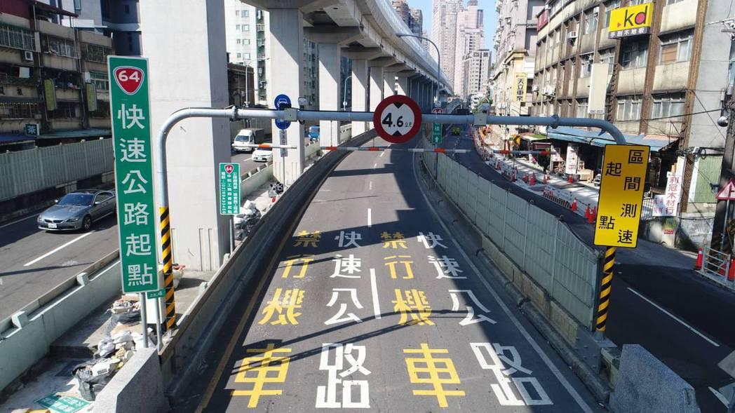 交通部長林佳龍今上午開會拍板決議,強調廠商若無法證明產地非中國、並切結零組件非中...