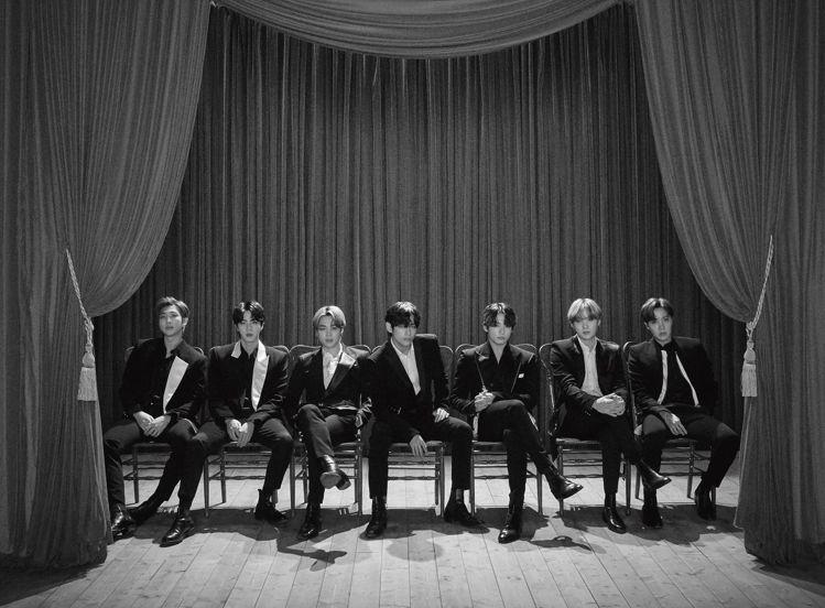 主題曲「Your eyes tell」是由BTS成員「黃金忙內」田柾國參與作曲。...