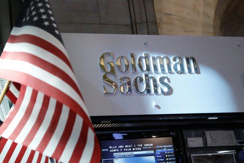 倫敦金融時報(FT)報導,全球投資銀行今年的承銷費用高達1,245億美元,寫下歷史新高。路透