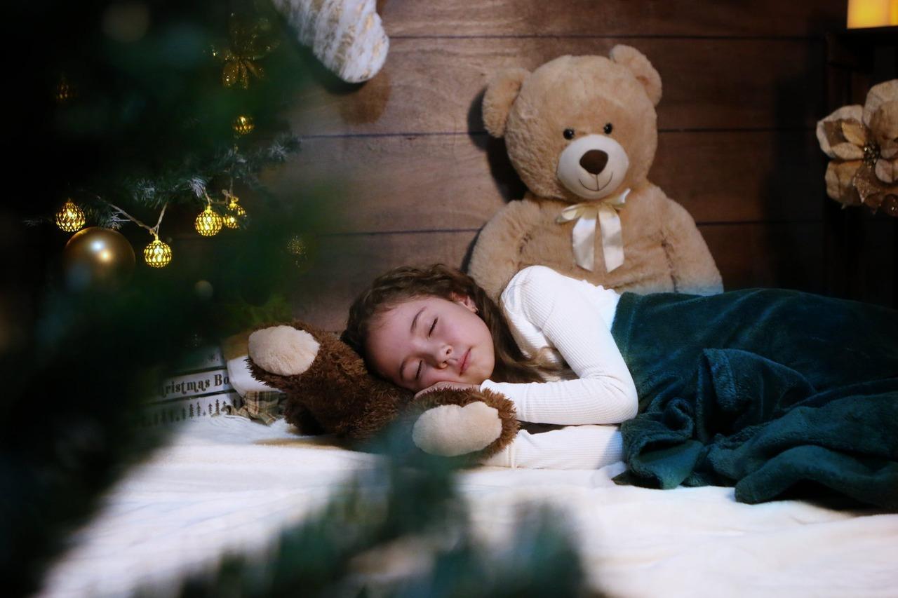 睡眠呼吸中止症危害兒童身心發展,不僅造成孩子打呼,還妨礙身體發育與心智成長,甚至...