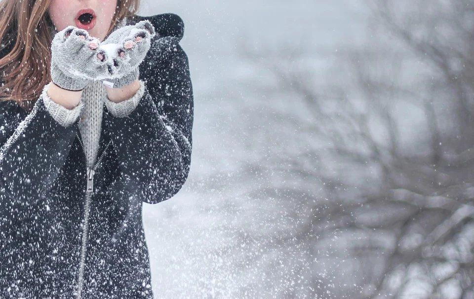 只要氣溫下降10℃,2星期內因寒流效應引發心肌梗塞的相關死亡率就會上升36%。 ...