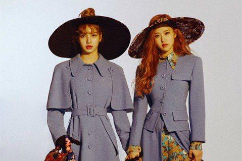 韓國女團BLACKPINK成員ROSÉ和LISA將作為SOLO歌手出道。30日,經紀公司方面表示:「ROSÉ和LISA正在準備個人SOLO曲,按計劃正在準備拍攝MV。智秀有拍攝電視劇的行程,所以計劃...