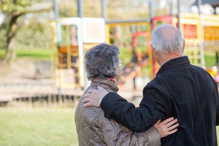 典型的心血管疾病的高危險族群,包括了年長者、三高者、愛抽烟、愛喝酒、肥胖者。圖/...