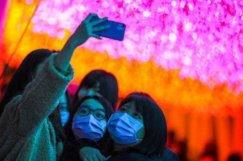 李中志/2020瘟疫之年:政局與疫情交錯,讓台美走上迥異結果