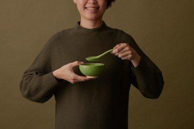 日本中川政七輔導「KOGA許家陶器品」!T22媒合跨界合作,讓鶯歌陶瓷增添生活美好