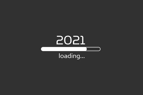 2021年啟動,今年《倡議+》攜手各方夥伴,將新年開始的企盼,落地為真正的實踐。...
