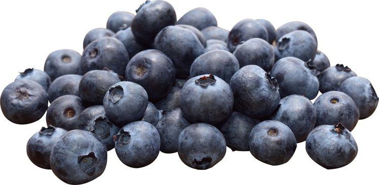 頂好超市2021年1月1日至1月3日推出智利/秘魯藍莓(125g)特價129元,...