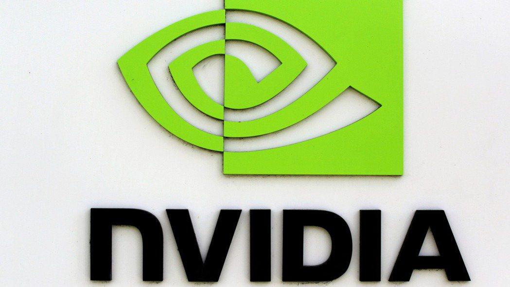 彭博資訊科技專欄作家金泰看好今年輝達(Nvidia)的股價表現。(圖/路透)