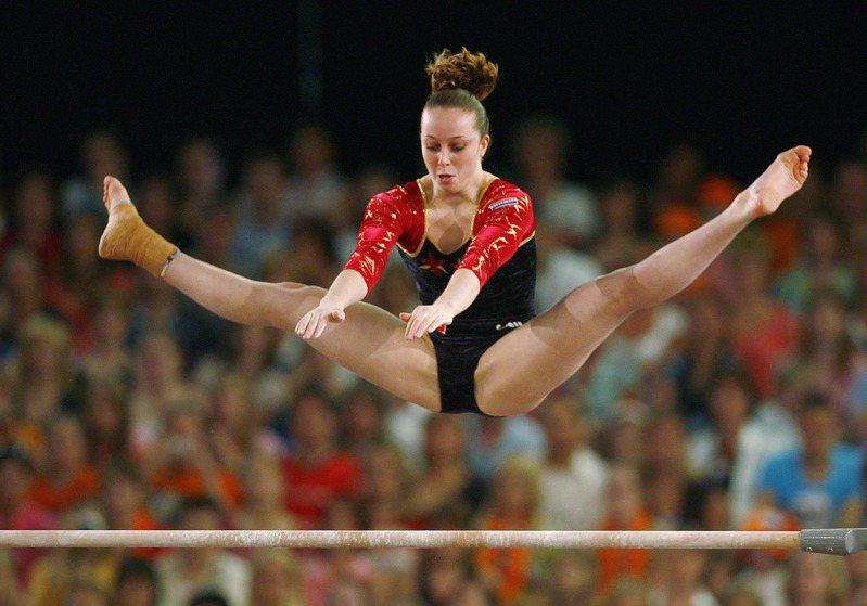 2008年在歐洲錦標賽的記者會上,范德魯爾正式宣布放棄這項她曾經愛過,也是生命唯一的運動。那年她才22歲。路透