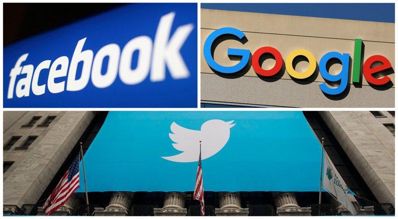 美國新總統即將上任,但臉書、谷歌等大型科技公司可能會發現,拜登政府並沒有比較友善。路透