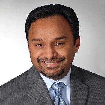 安聯AI人工智慧基金經理人Sabastian Thomas。圖/安聯提供