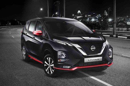 台灣停產後新轉機?新世代Nissan Livina有望拓展市場銷售領域
